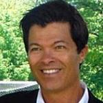 Dr. Anthony Galea (Canada Board Member).jpg