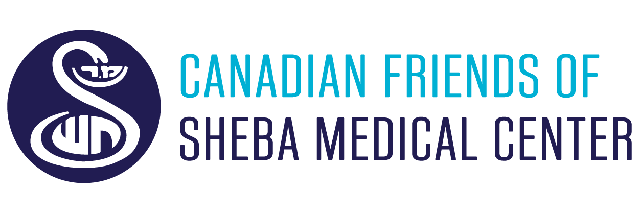 Canadian Friends of Sheba Medical Center