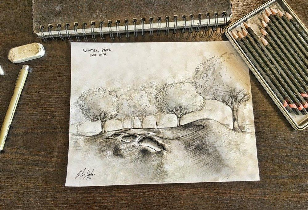 Feild Sketch - Hole 8.jpg
