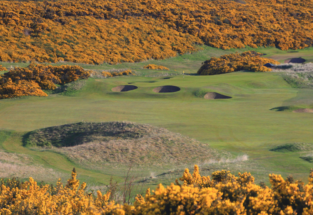 Integrative Golf Co. - Dornoch 2.JPG