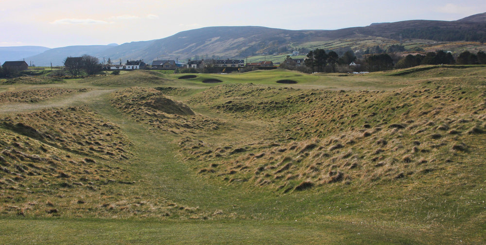 Integrative Golf Co. - Brora.JPG