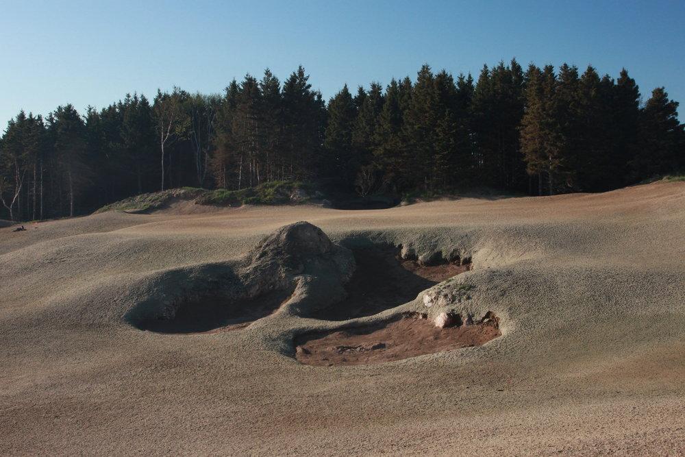 #14 Bunkers.JPG