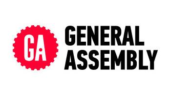 ga_logo.jpg