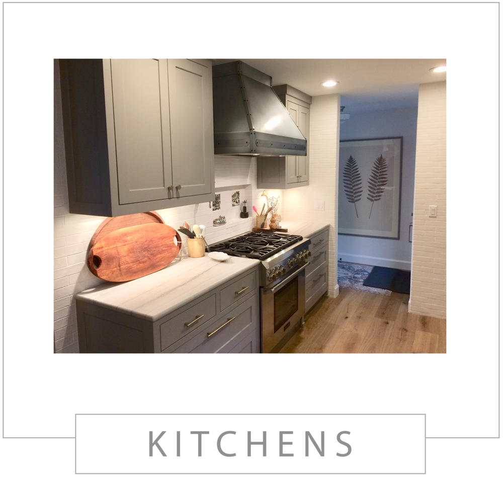 KITCHENSSSSS.png