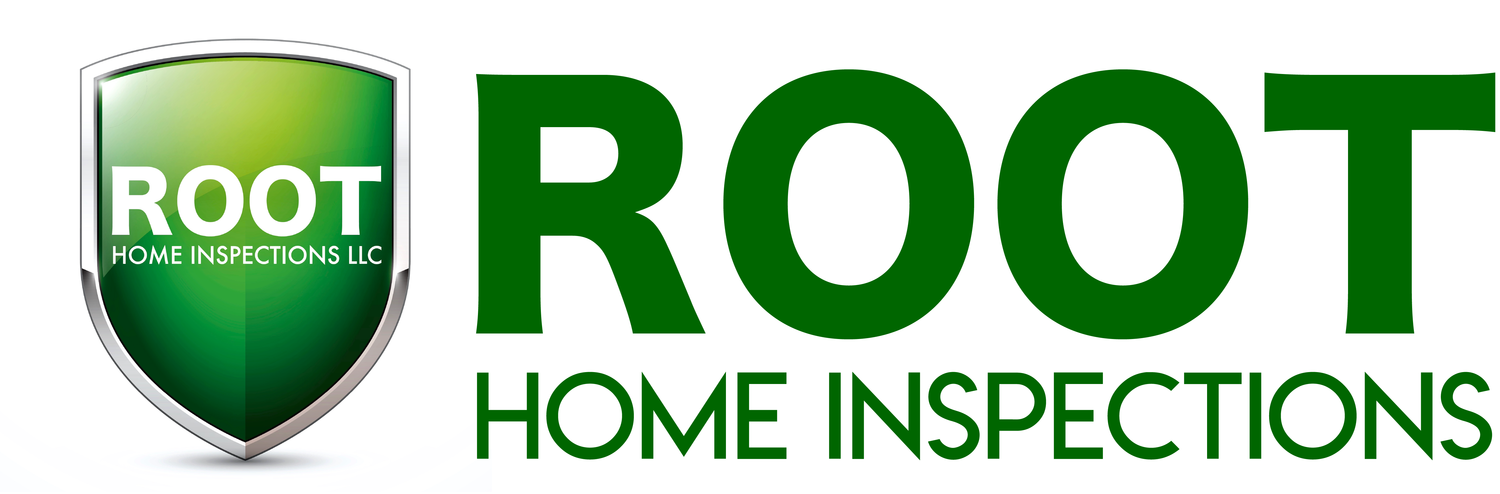 ROOT HOME INSPECTIONS LLC