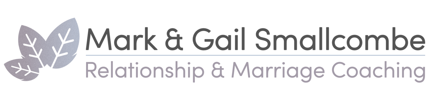 Relationship & Marriage Coaching with Mark & Gail Smallcombe