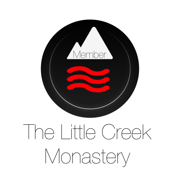 LCM Logo1A, Member.png
