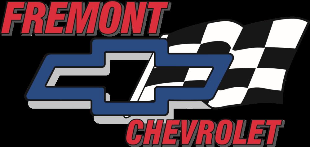 Fremont Chevrolet.png