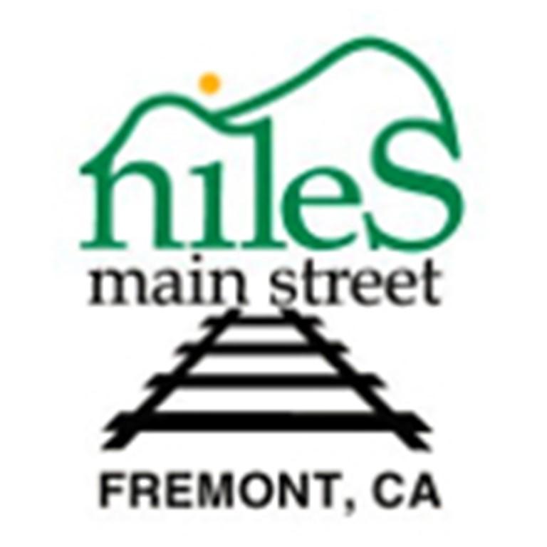 Niles Main Street Square.jpg