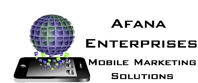 Afana-Enterprises-Logo.png