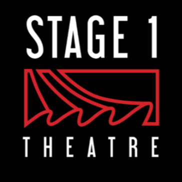 Stage 1 Logo for Square.png