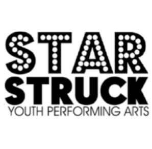 StarStruck Logo simple.png