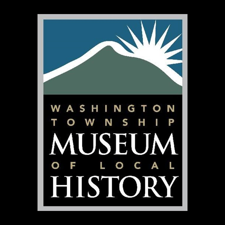 Washington Township Museum of Local History - Great in depth information and resources!