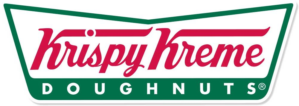 Krispy Kreme logo.jpg