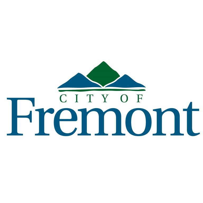 City of Fremont - Fremont Parks & RecreationCity CouncilCity ManagerFire DepartmentPolice DepartmentFremont Downtown Project