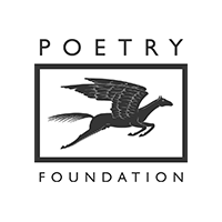 Poetry-Foundation-square.png