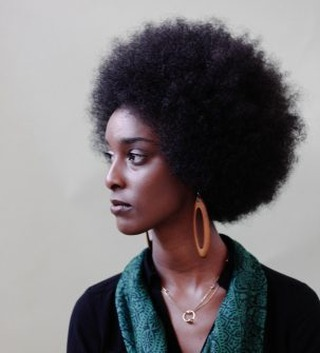 Hello friends! Be sure to check out Ladan Osman at NYC Poetry festival on July 28 & 29. Osman is a Somali born artist that explores in her work problems of race, gender, displacement, and colonialism. She is the author of 'The Kitchen-Dwellers Testimony,' and winner of the Sillerman First Book Prize. Her work has appeared in numerous publications and has been translated into over 10 languages. She is a contributing culture editor for the Blueshift Journal. Osman has received fellowships from the Fine Arts Work Center, Cave Canem, and Luminarts Foundation, Michener Center for Writers Fellowship, among numerous other nominations.