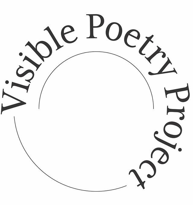 Check out @visiblepoetryproject at NYC Poetry festival. The Visible Poetry Project connects 30 filmmakers with 30 poets to create videos that present poems as short films. PSNY and the Visible Poetry Project have partnered together for the second annual Poetry Film Festival at the NYC Poetry Festival. The Poetry Film Festival will feature screenings of the films and panels with the poets and directors.