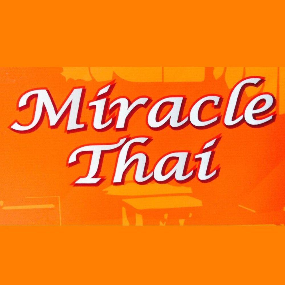 Miracle Thai
