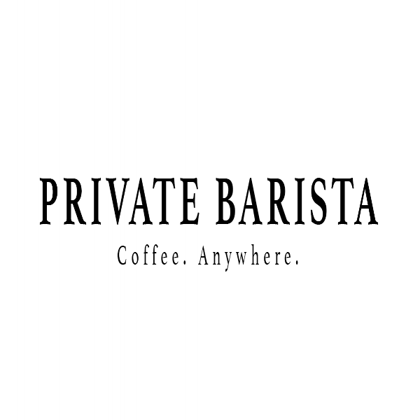 Private Barista