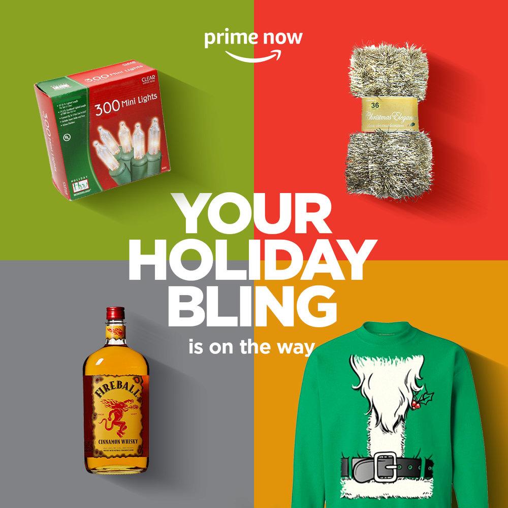 PNHoliday_OnTheWay_FBPosts_Holiday Decor 1.jpg