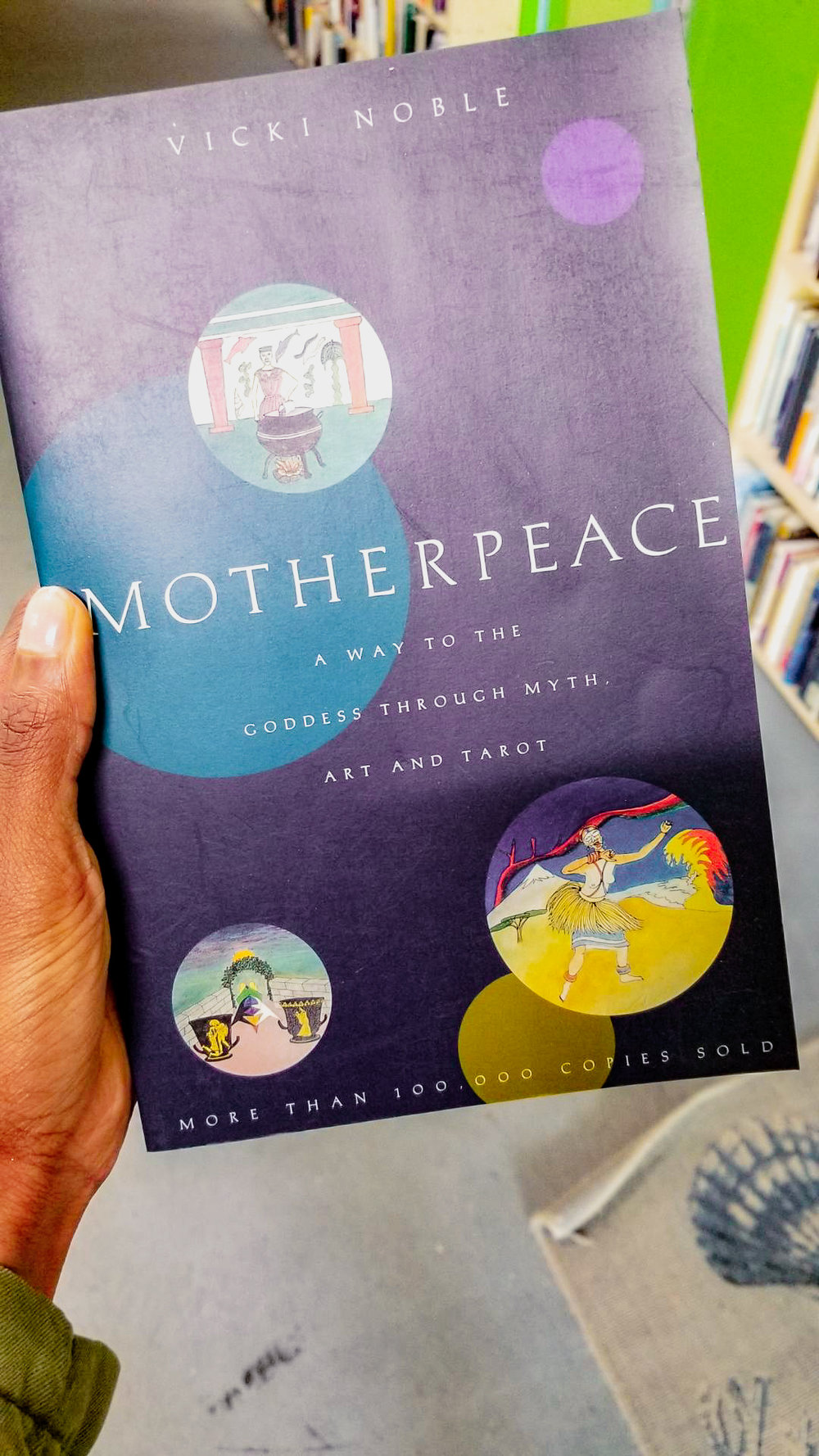 motherpeace_book.jpg
