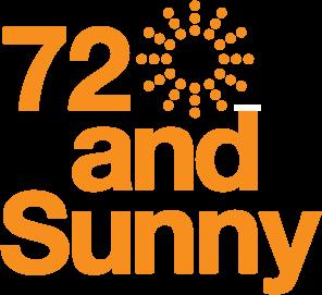 2017NY_72andSunny.png