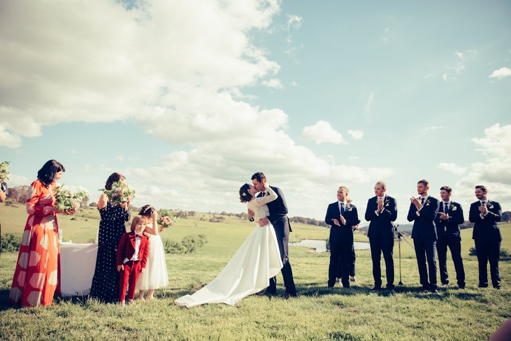 Sarah and Andrews Wedding Day 478-ART.jpg