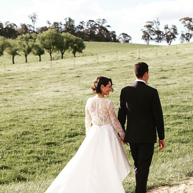 Dream wedding #oakleighvignetoweddings #bespokewedding #dreamwedding#bathurstnsw #orangensw#sarahmoorephotographer