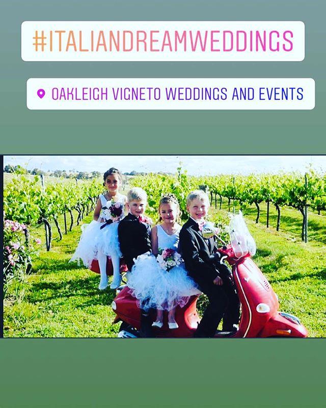 #oakleighvignetoweddings #bathurst #orange #italianweddings