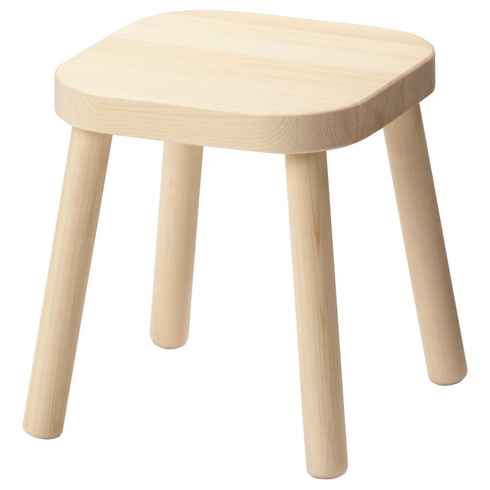 ikea flisat stool.JPG
