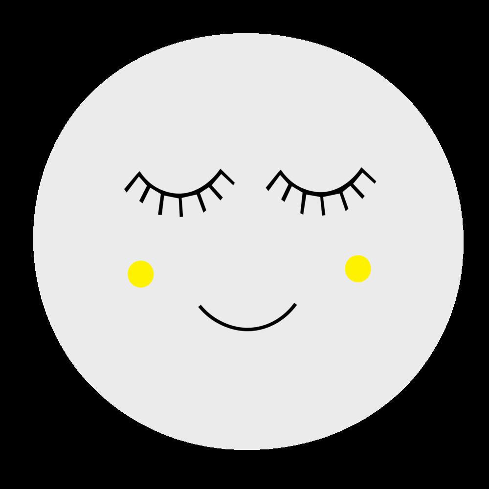 Eyelash Face_kids decor.png