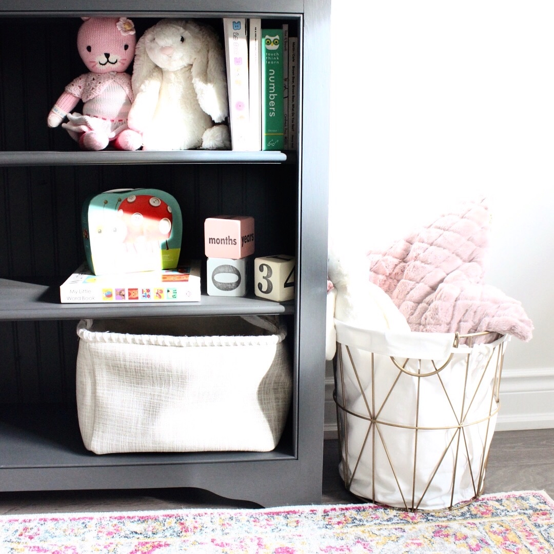 Attirant Non  Toxic Paint For Refinishing Kids Furniture