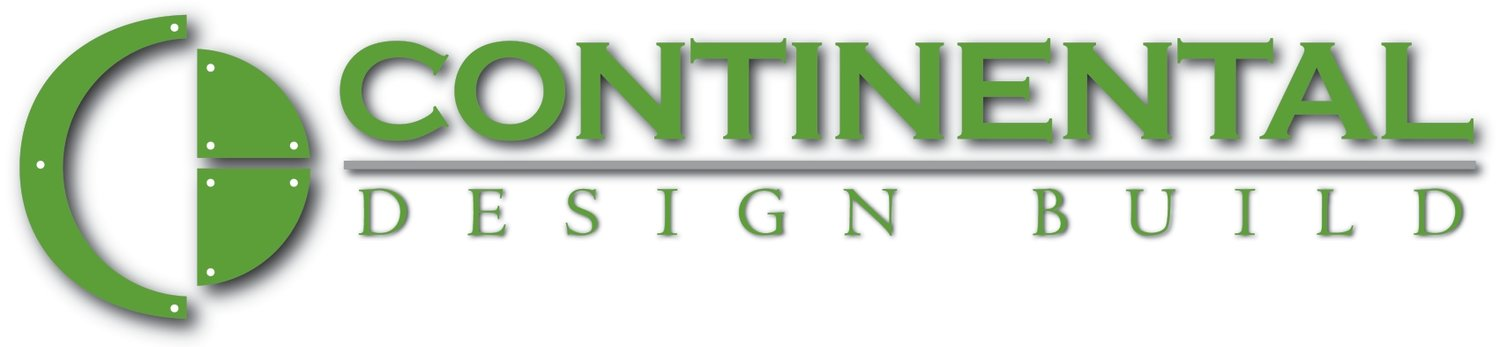 Continental Design Build, Inc.