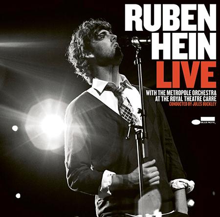 rubenhein_live.jpg