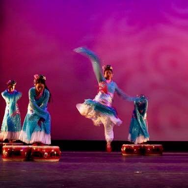 drum-dance-of-the-han-dynasty - 4.jpg
