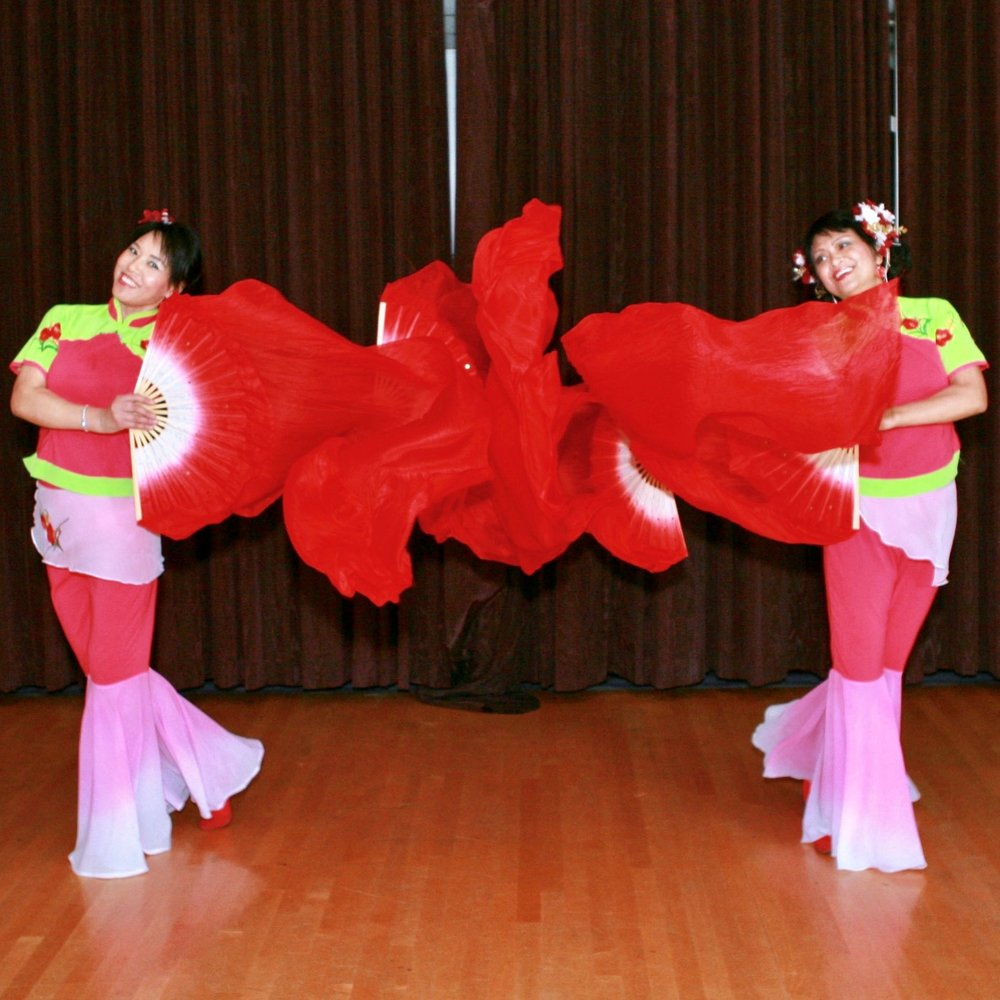 red-ribbon-fan-dance-snow-and-fire - 6.jpg