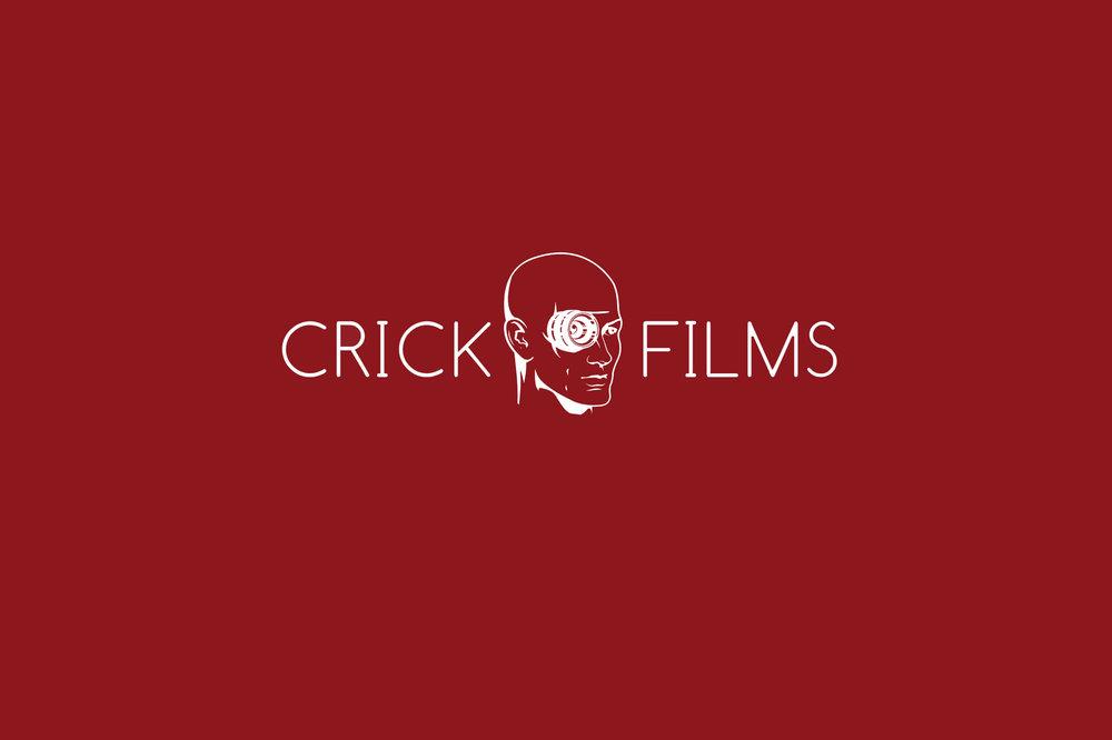 Crick Films