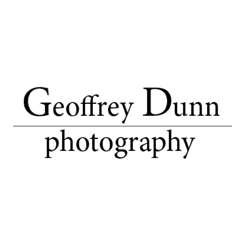 Geoffrey Dunn Photography
