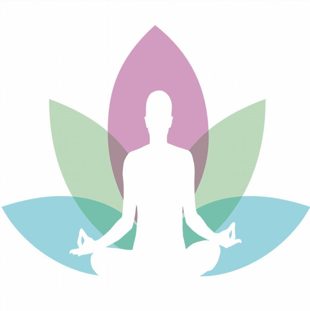 Meditation Maker