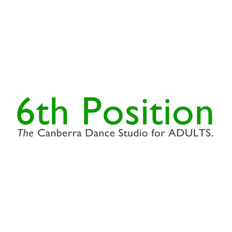 6th Position