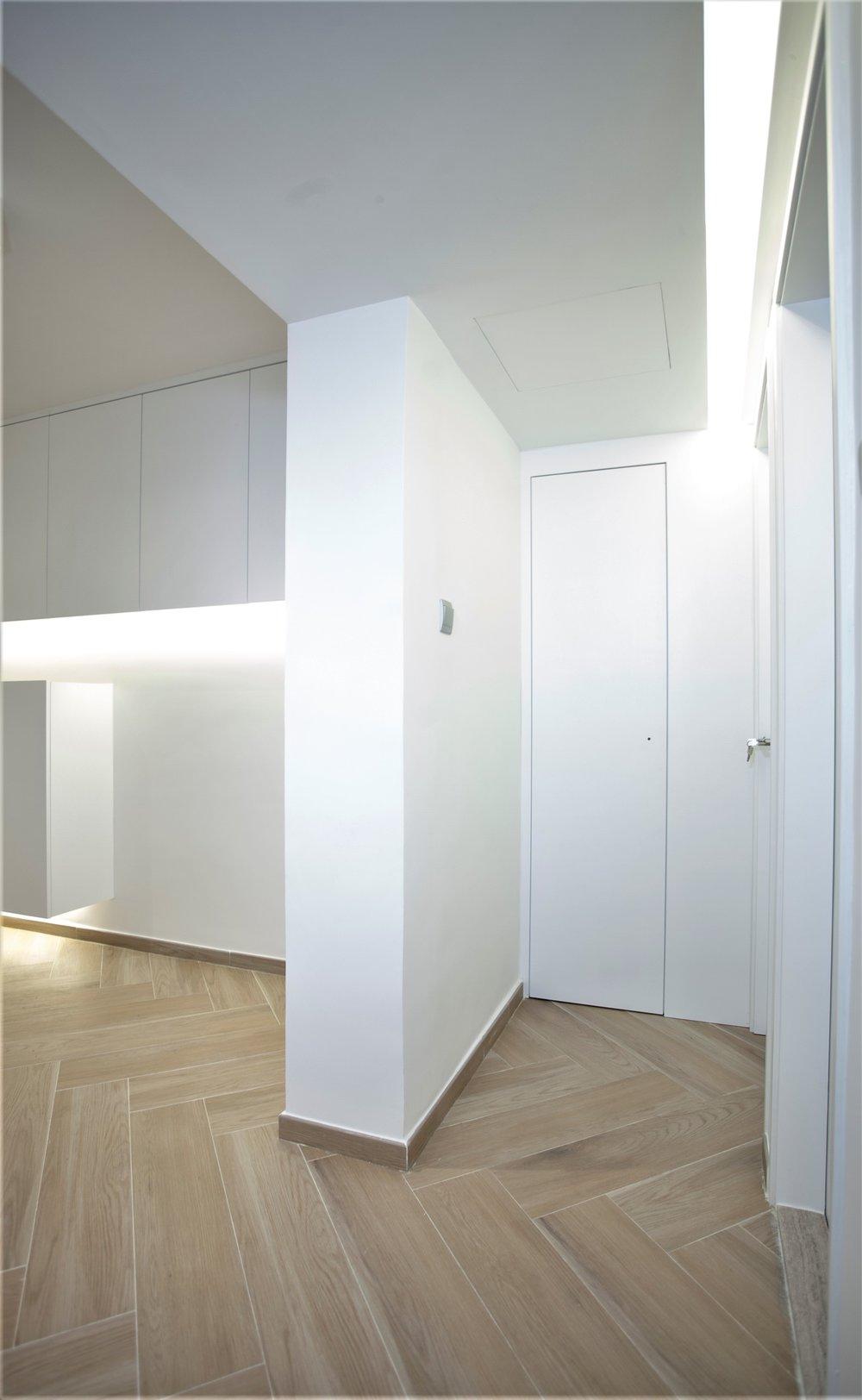 走廊-1 - 複製.JPG