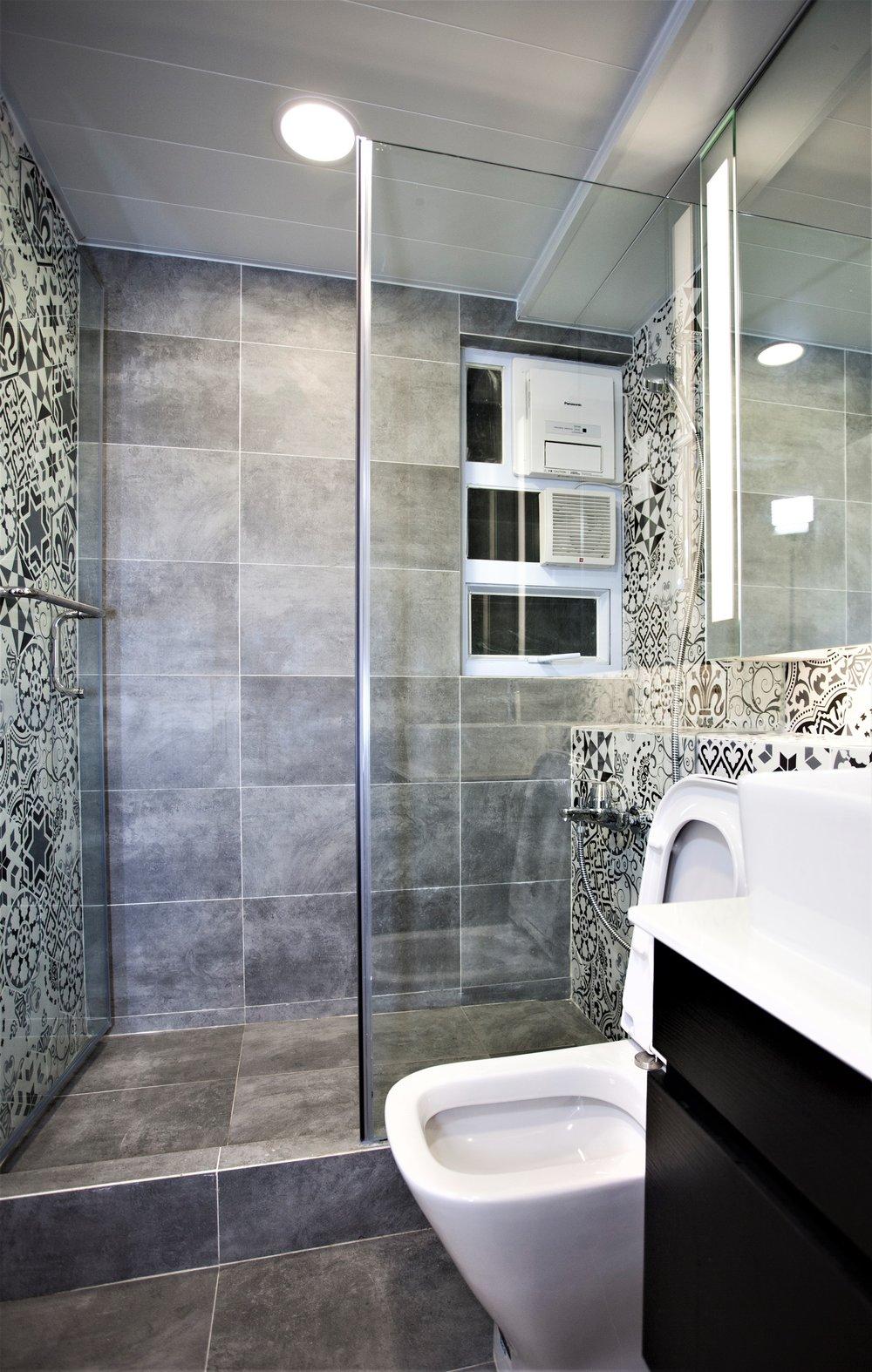 浴室-1 - 複製.JPG
