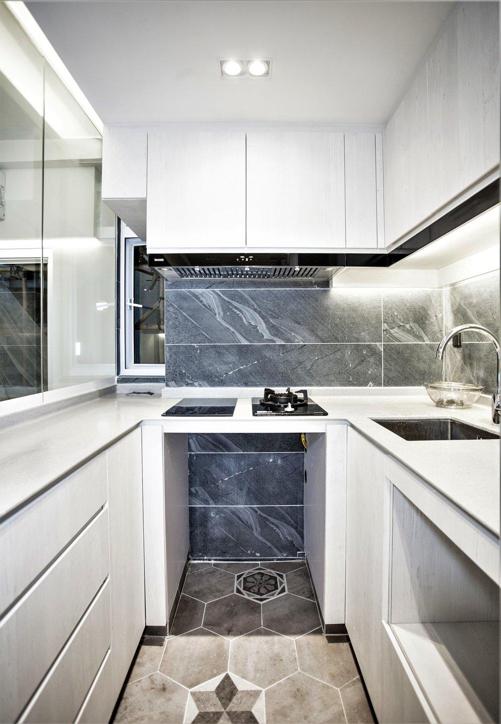 廚房-1 - 複製.JPG