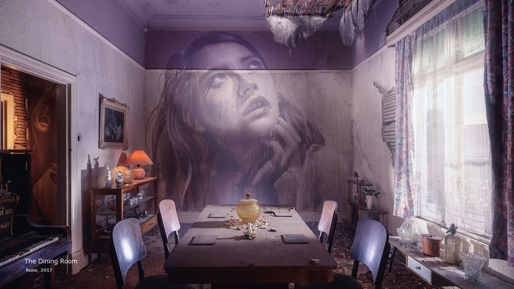 Rone-Omega-Project-dining-room.jpeg