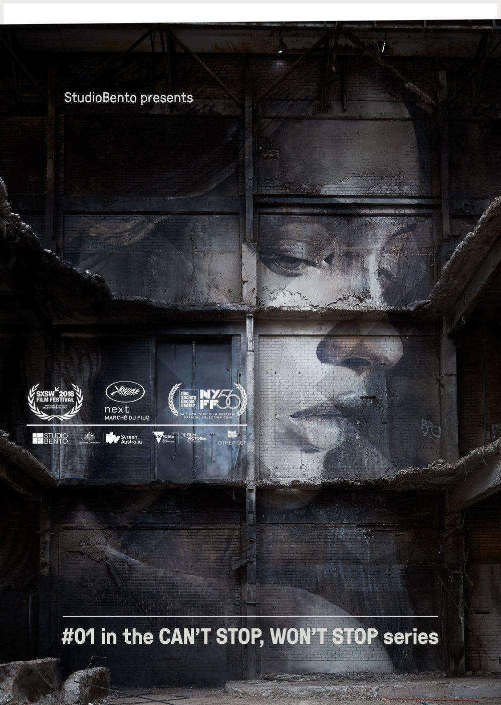 poster_RONE_V5_Web.jpg