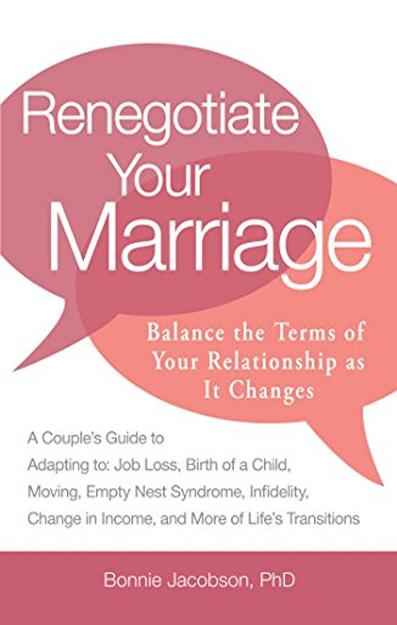 renegotiate your marriage.jpg