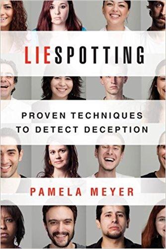 lie spotting.jpg