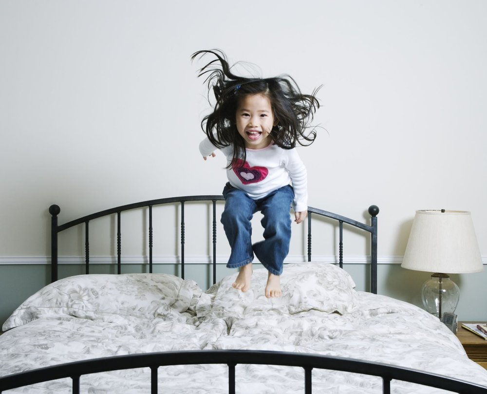 happy kid 8.jpg