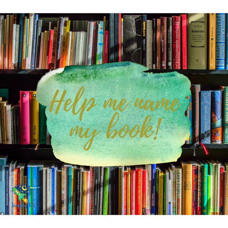 Help me name my book!.png
